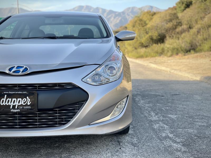 Hyundai Sonata 2013 price $8,559