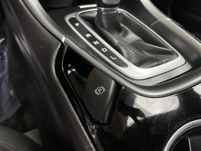 Ford Fusion Energi 2014 price $11,399