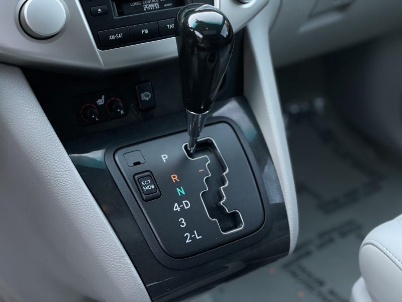 Lexus RX 350 2008 price $9,949