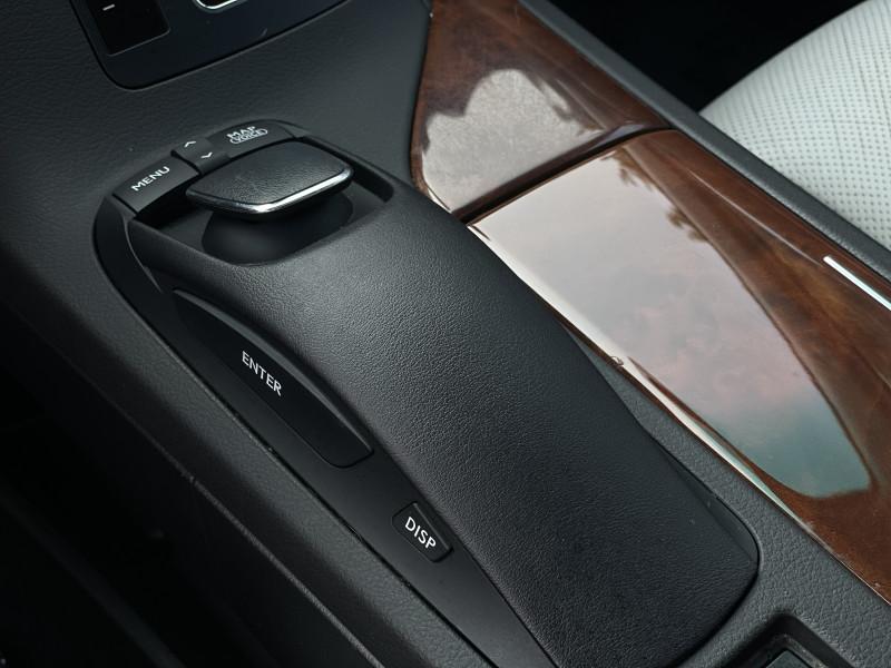 Lexus RX 450h 2010 price $13,309