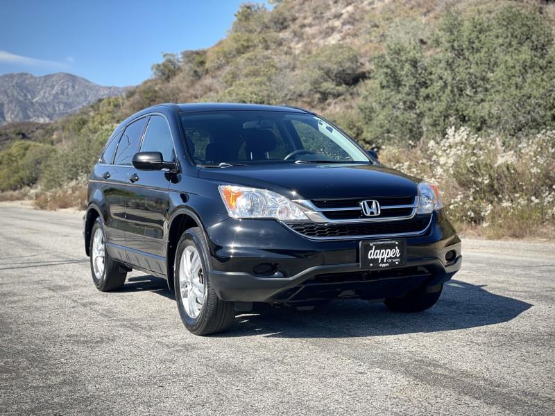 Honda CR-V 2010 price $10,139