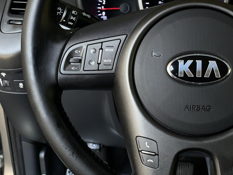Kia Soul 2013 price $9,490