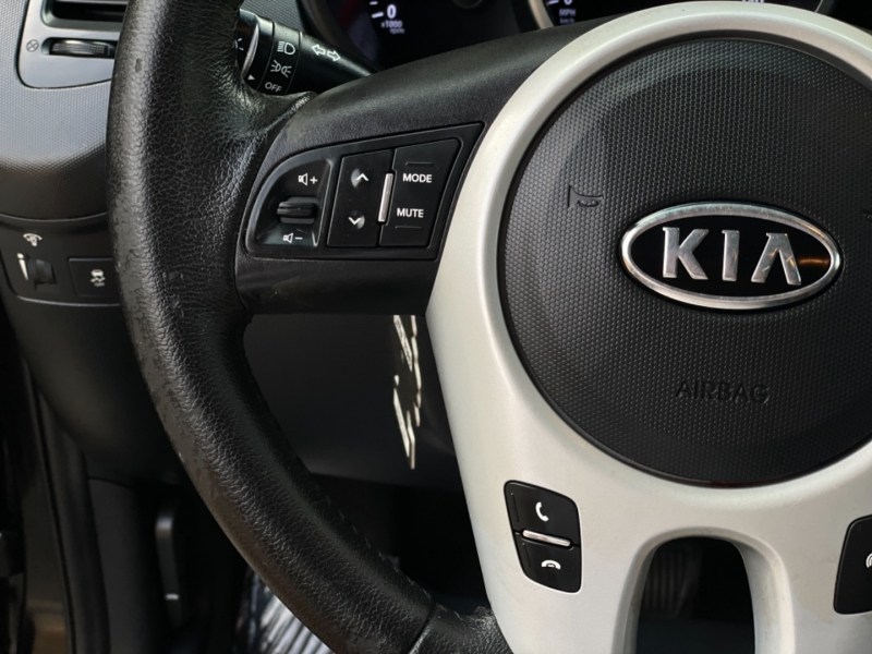Kia Soul 2012 price $7,549