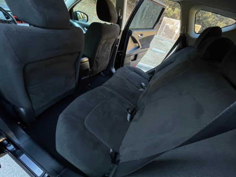 Nissan Murano 2012 price $8,629