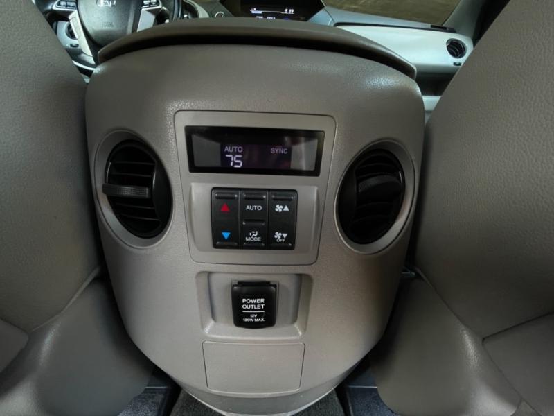 Honda Pilot 2013 price $16,159