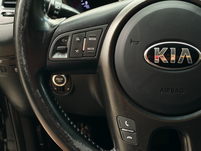 Kia Soul 2013 price $6,490
