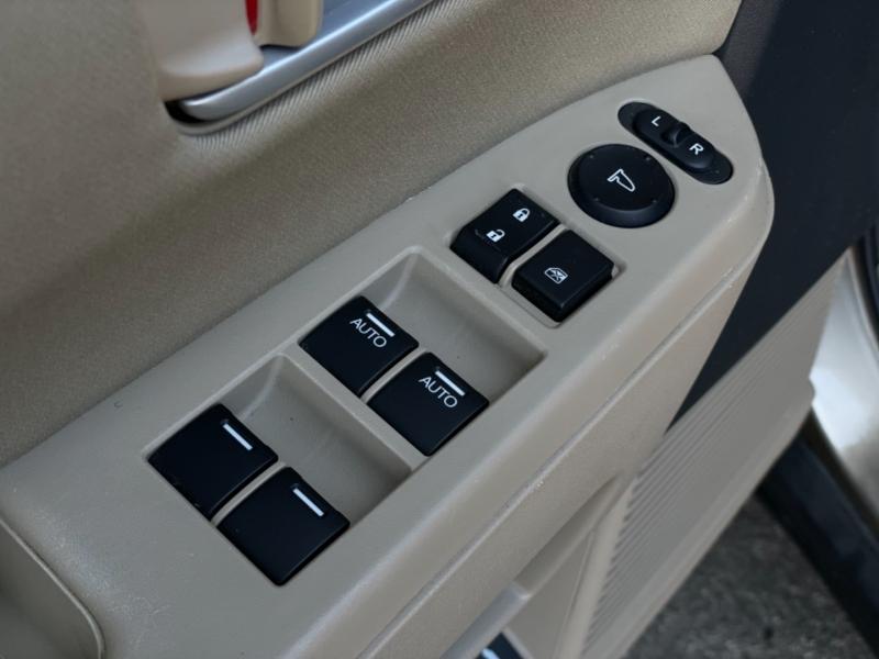 Honda Pilot 2010 price $12,190