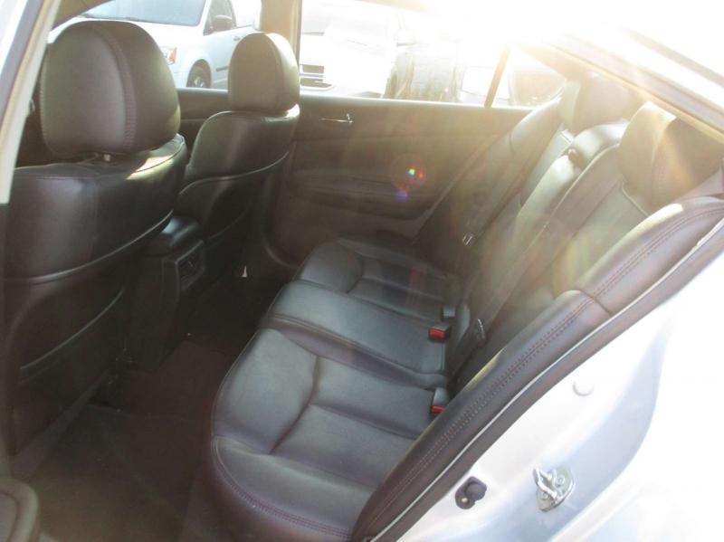Nissan Maxima 2014 price $14,499