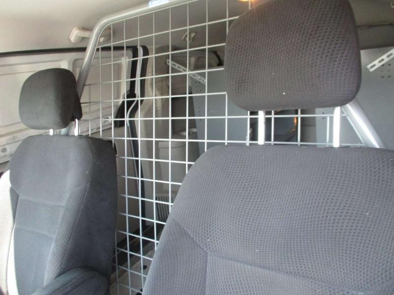 RAM Cargo Van 2014 price $8,999