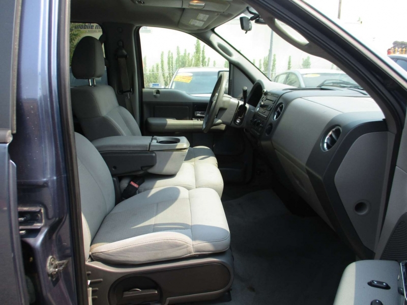 Ford F-150 2006 price $9,999