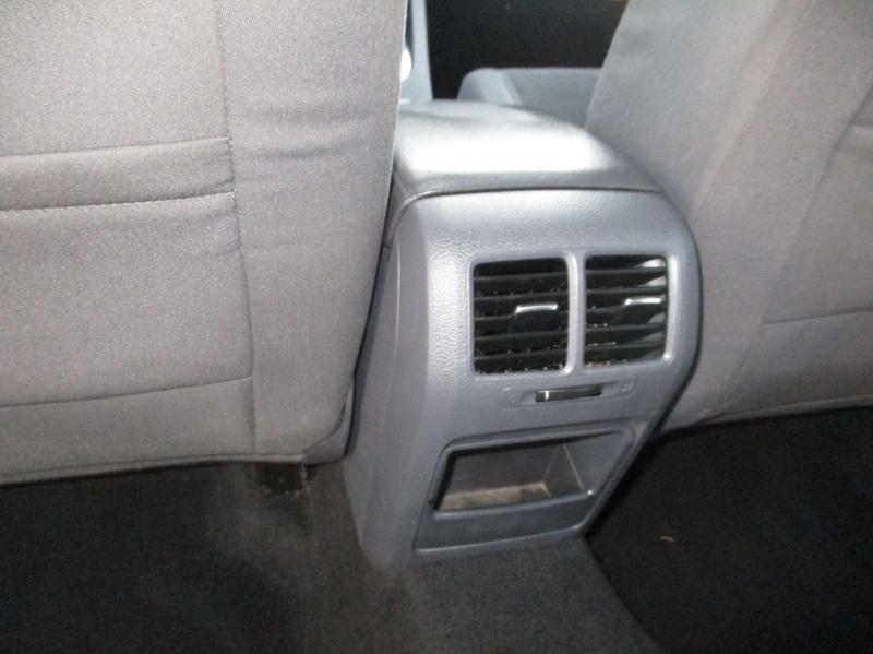 Volkswagen Jetta Sedan 2009 price $4,499