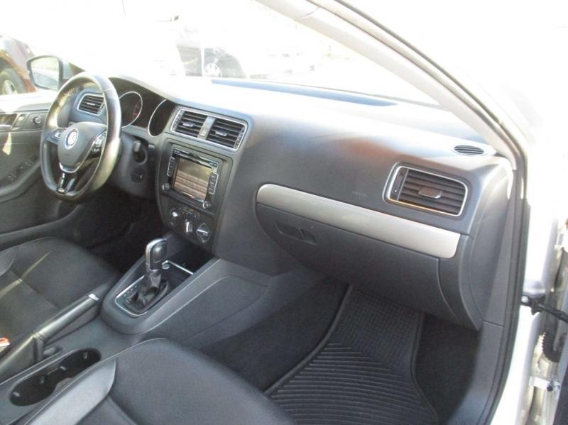 Volkswagen Jetta Sedan 2015 price $11,499