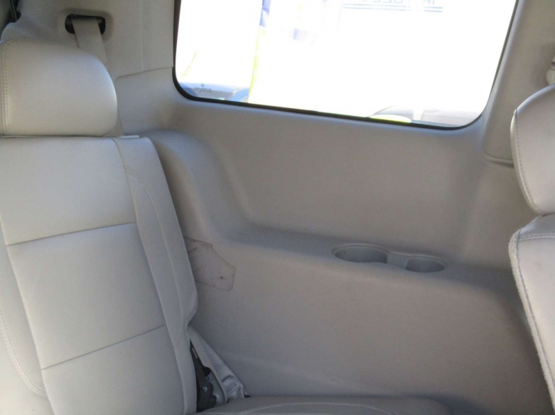Chrysler Aspen 2007 price $6,999