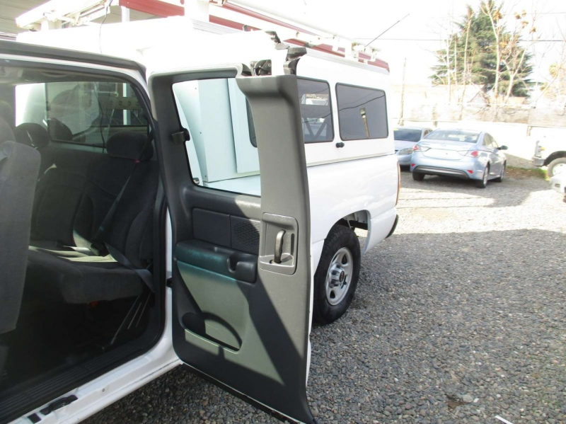 GMC New Sierra 1500 2000 price $6,999