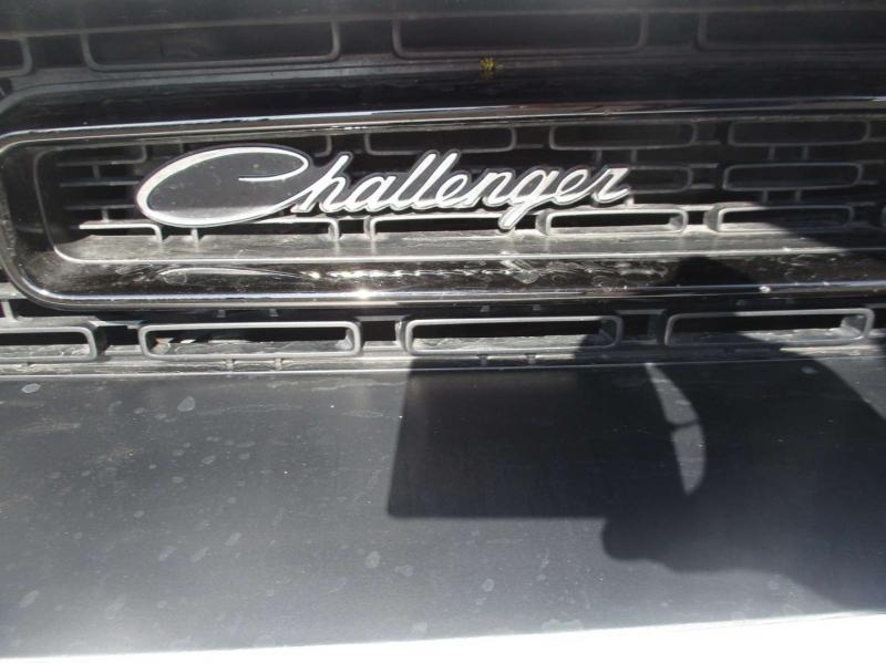 Dodge Challenger 2020 price $43,999