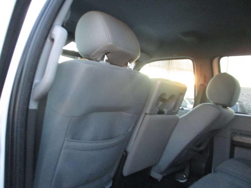 Ford Super Duty F-350 SRW 2014 price $21,899
