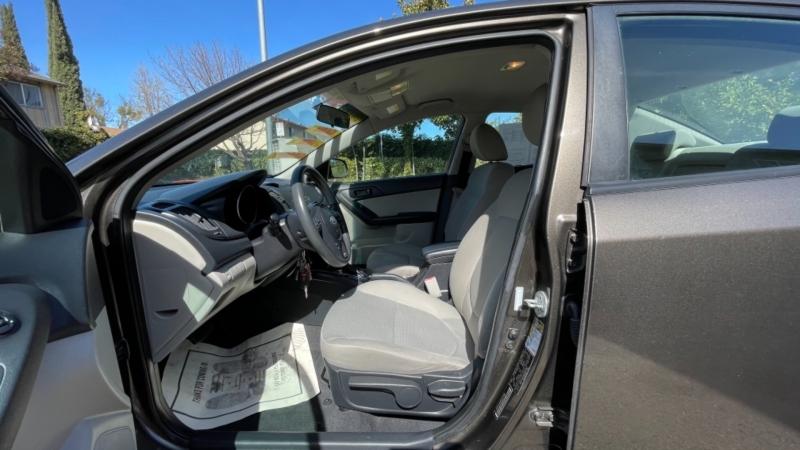 Kia Forte 2011 price $7,999