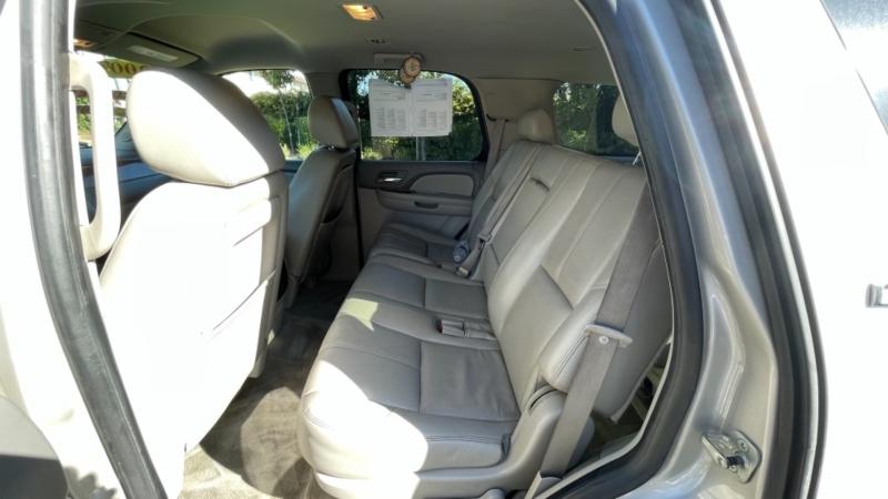 Chevrolet Tahoe 2009 price $12,999