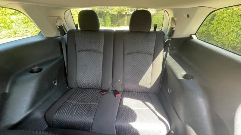 Dodge Journey 2013 price $9,999