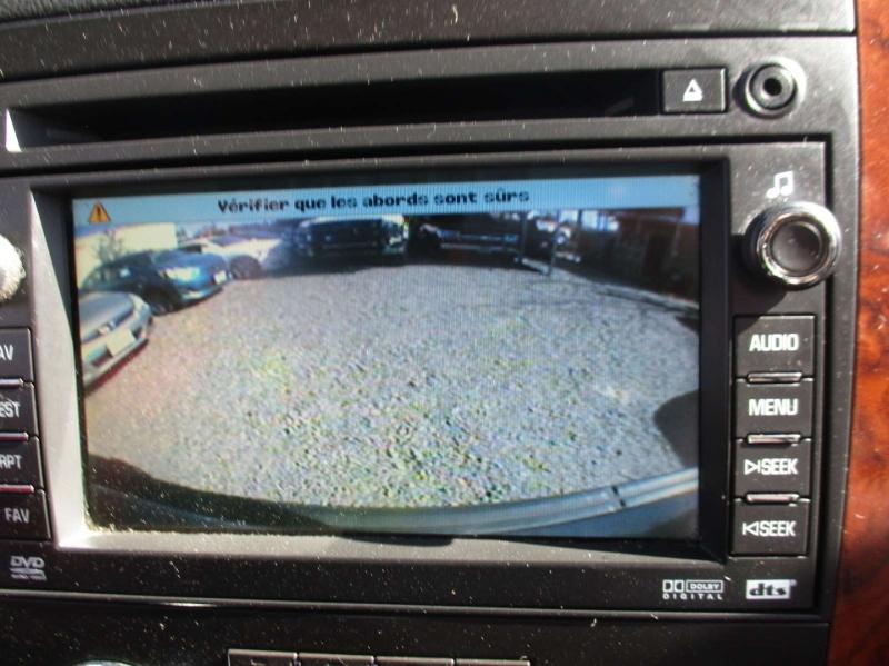 Chevrolet Suburban 2007 price $12,999