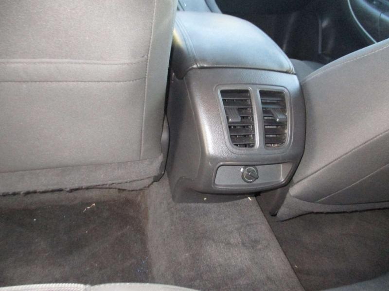 Ford Taurus 2013 price $10,999