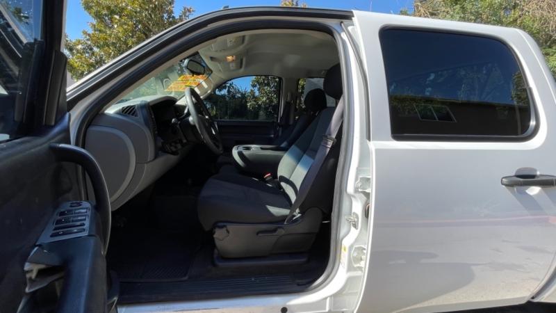 Chevrolet Silverado 1500 2013 price $19,999