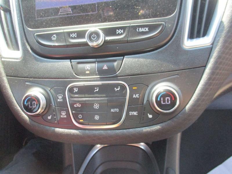 Chevrolet Malibu 2021 price $25,999