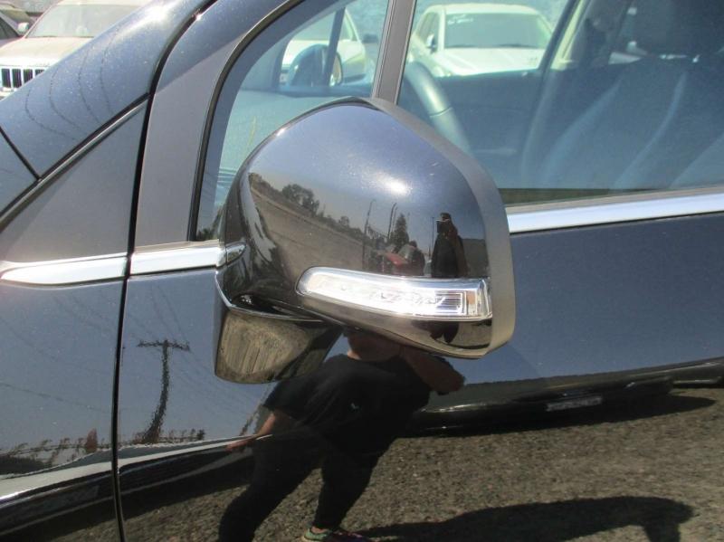 Buick Encore 2017 price $14,999