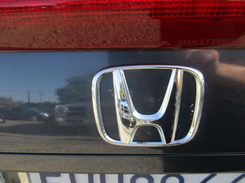 Honda Accord Sdn 2007 price $7,999