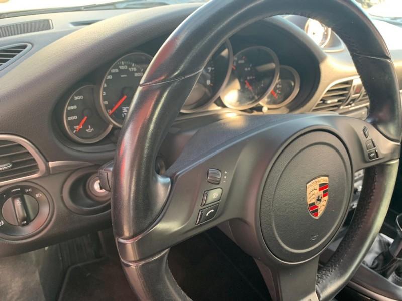 Porsche 911 2012 price $59,995