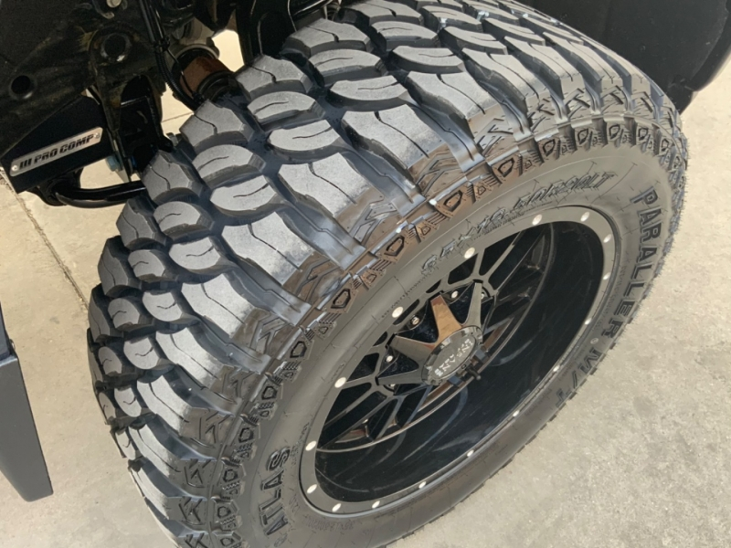 Chevrolet Silverado 1500 2019 price $53,995