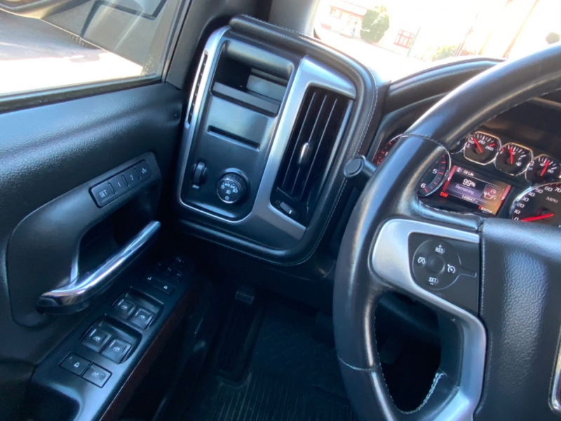 GMC Sierra 1500 2016 price $28,995
