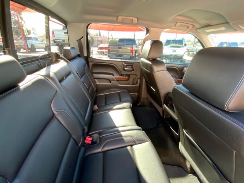 GMC Sierra 1500 2018 price $37,995
