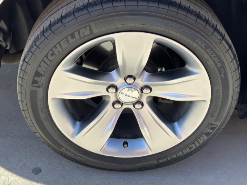 Dodge Challenger 2018 price $20,995