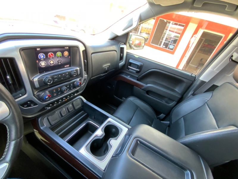 GMC Sierra 1500 2014 price $31,995