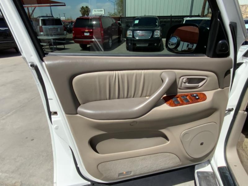 Toyota Tundra 2005 price $13,995