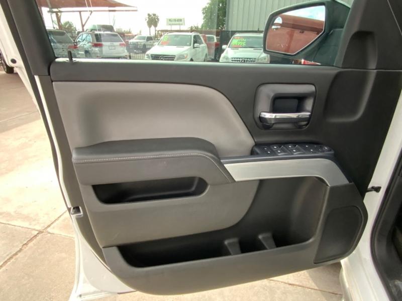Chevrolet Silverado 1500 2014 price $29,995