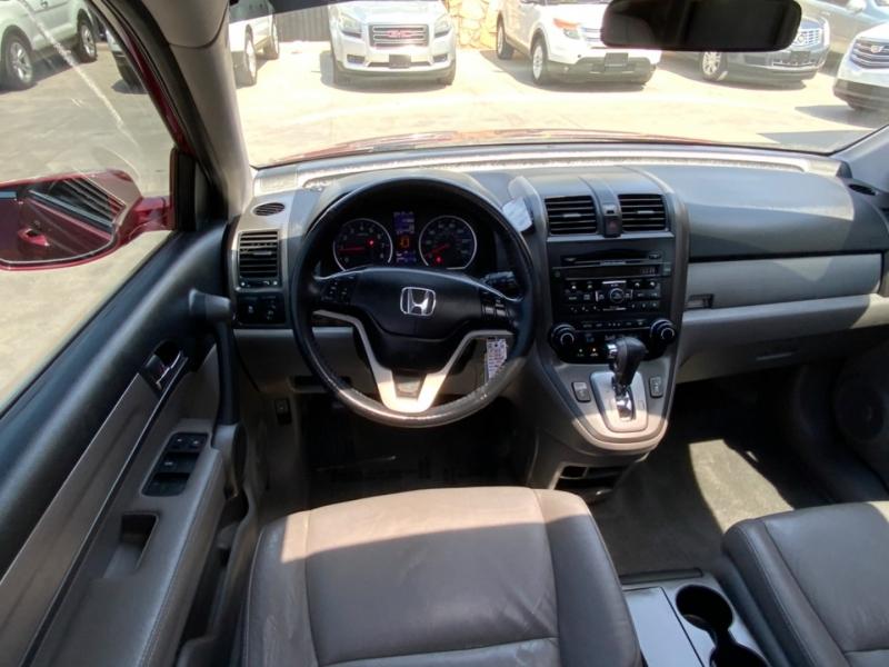 Honda CR-V 2010 price $11,995