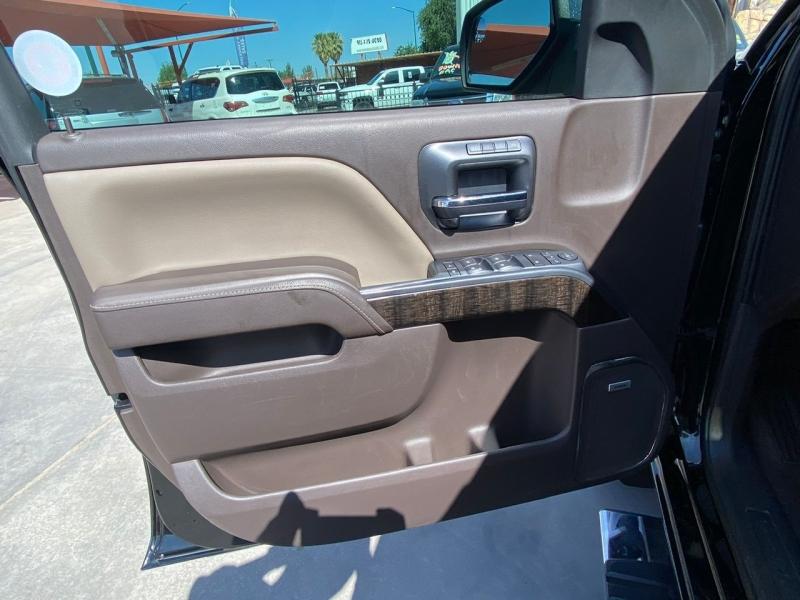 GMC Sierra 1500 2015 price $35,995