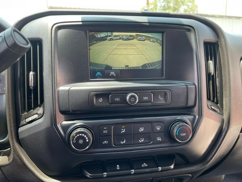 Chevrolet Silverado 2500HD 2019 price $35,995