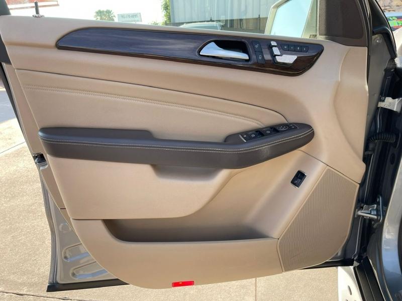 Mercedes-Benz M-Class 2014 price $22,995