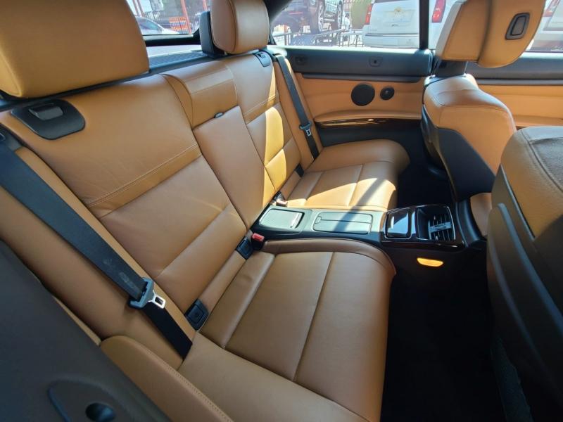 BMW 3-Series 2011 price $18,995