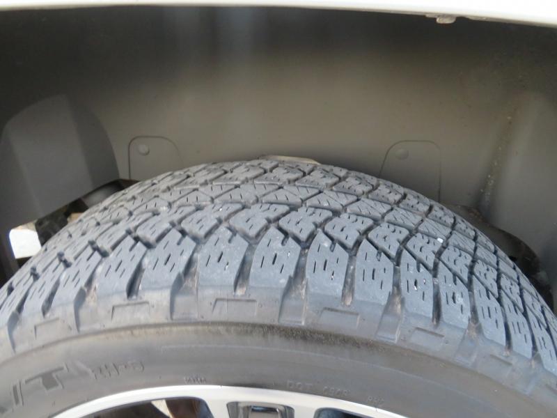 Chevrolet Tahoe 2011 price $8,900