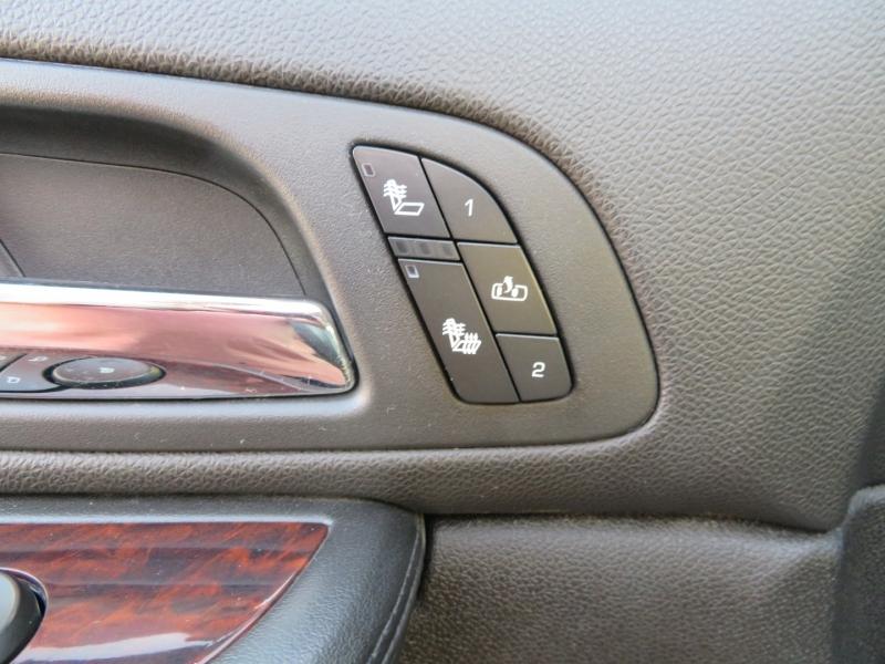 GMC Yukon Denali 2008 price $12,900