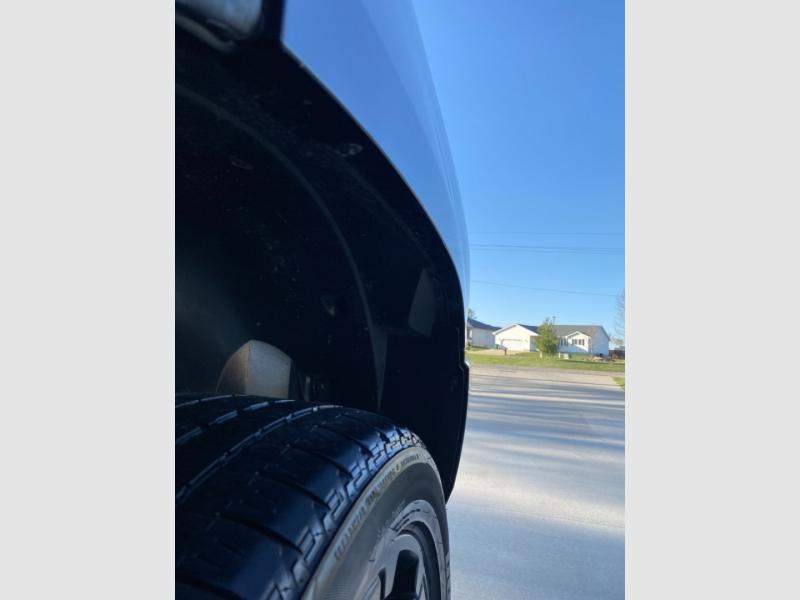 Cadillac Escalade 2014 price $18,900