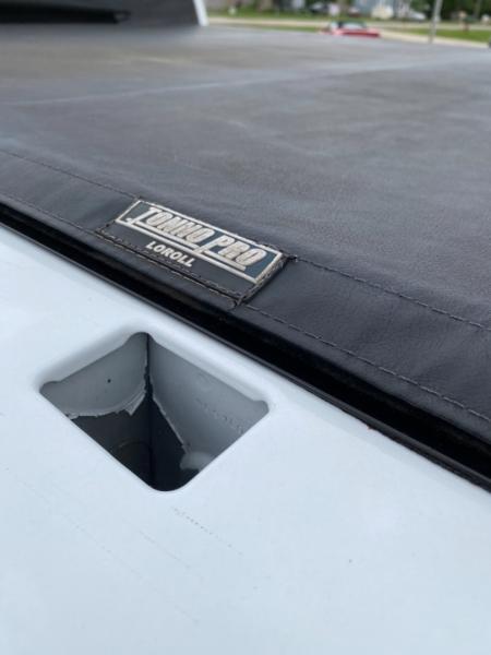 GMC Sierra 1500 2012 price $27,900
