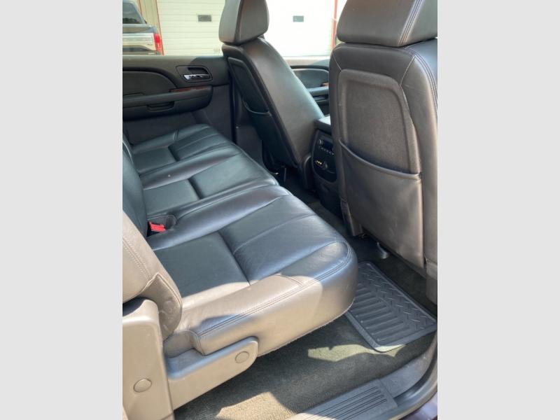 Chevrolet Silverado 1500 2008 price $15,900
