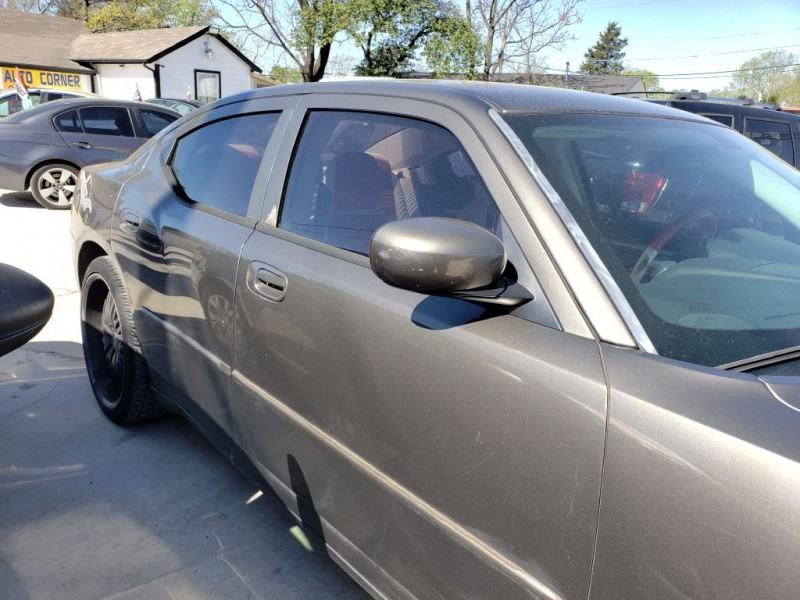 DODGE CHARGER 2010 price $2,000 Down