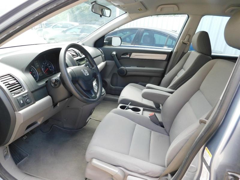 Honda CR-V 2010 price $1,500 Down