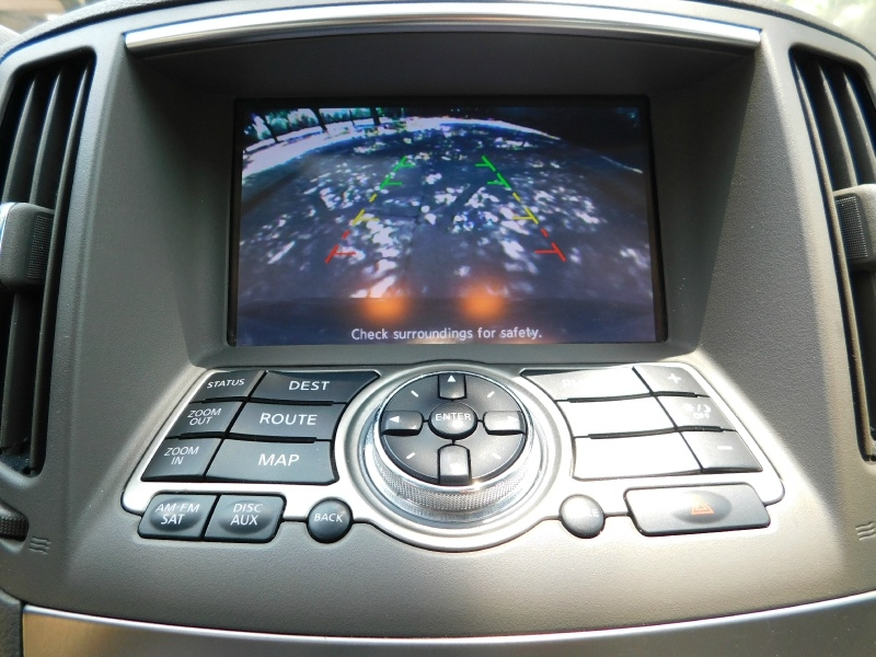 Infiniti G37 Sedan 2013 price $2,000 Down